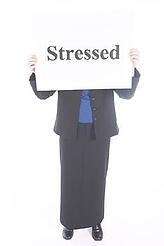 Causes of Financial Anxiety for contractors
