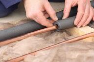 Defining craftsmanship for remodelers