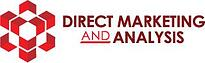 Direct Marketing and Analysis