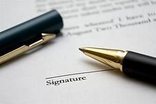 Design/Build Agreement