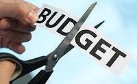 CDC Budget cuts