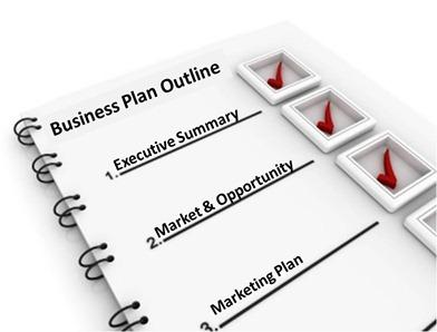 Design/Build Business plan
