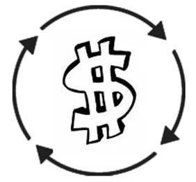 Managing cash flow