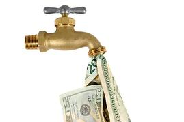 Cash Flow for remodelers