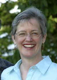 Catherine Brooks