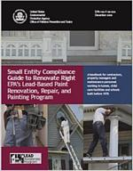 Small Entity Compliance Guide