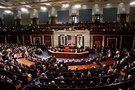 Congress introduces RRP amendment on June 7, 2012