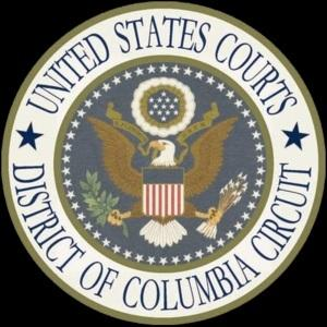 Court of Appeals for District of Columbia