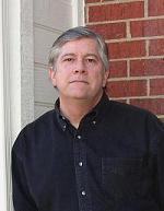 Dean Lovvorn, lead inspector