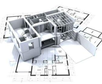Business planning for design builders