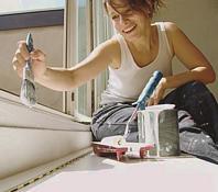 DIY Painter
