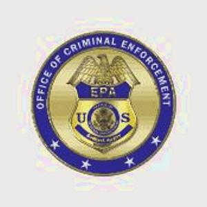 EPA enforcement