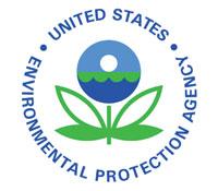 EPA Logo