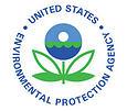 EPA Lead Paint Rule