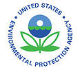 EPA Lead Paint Rule
