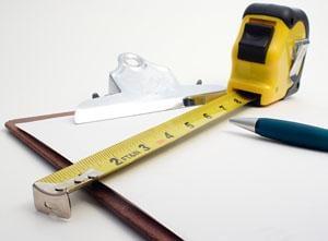 Remodeling Estimating advice