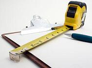 Estimating for remodelers