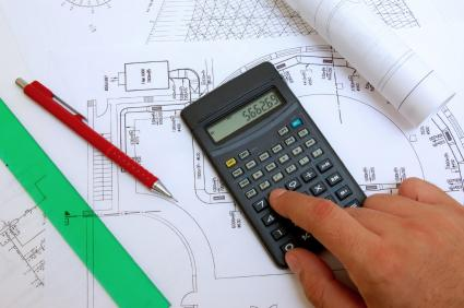 Estimating system for remodelers and design builders