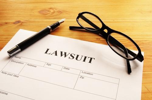 Dietz Lawsuit Updates