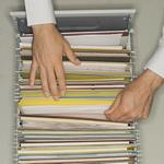 RRP Documentation