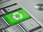 Green technology for remodelers