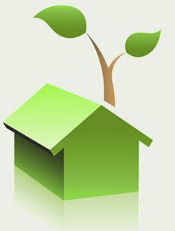 Selling Green HVAC Technology Seminar