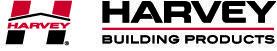 Harvey BP Logo
