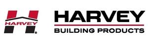 Harvey BP