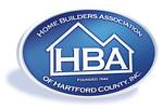 HBA of CT Logo