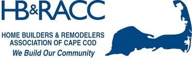 HBRACC Logo