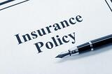 Insurance coverage for remodeling design services
