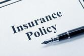 Insurance options for Design build insurance