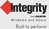 Integrity by Marvin logo