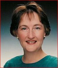 Janet Kerley