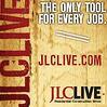 JLC Live RRP Training