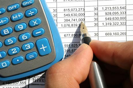 Job Costing for remodelers and Design builders