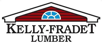 Kelly Fradet Lumber Seminar