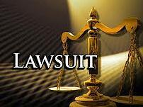 Dietz law suit
