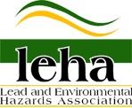 LEHA Logo Large
