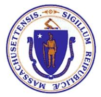 MA CSL Renewal class