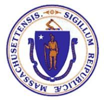 MA CSL renewal information