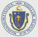 MA Department of Labor Standards