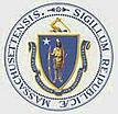 Mass Seal