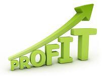 Make more money as a contractor
