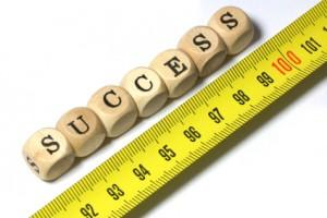 Measuring Success for Remodelers