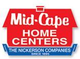 Mid Csape Home Center