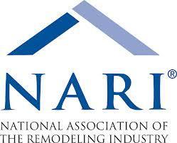 NARI Supports Dietz