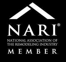 NARI Member Survey