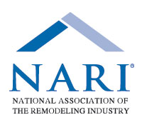 NARI RRP Survey