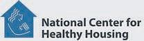 NCHH Logo